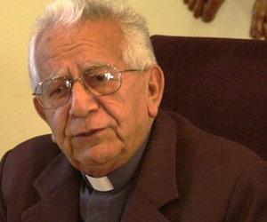 Prevén que cardenal Terrazas podrá recibir al papa Francisco