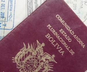 Sitios que todo boliviano en el exterior debe tener en cuenta