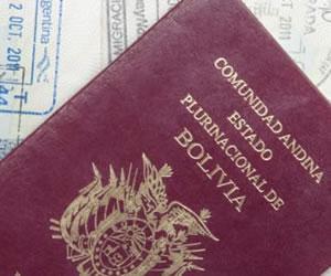 Todo lo que debes saber sobre el Pasaporte Biométrico