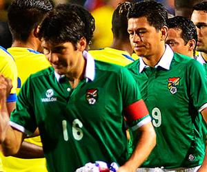 Copa América: Selección Bolivia, lista para hacer historia