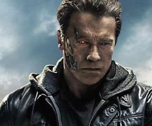'Terminator Génesis' y 10 datos curiosos que debes saber