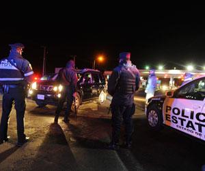 "Fuga de ""El Chapo"" Guzmán genera polémica en México"