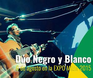 Independencia: Así serán las fiestas patrias en ExpoMilán
