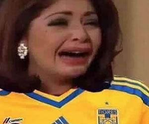 Los memes que dejó River Plate vs. Tigres