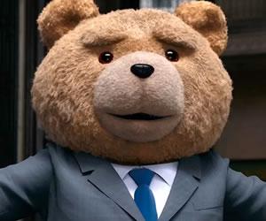 'Ted' y sus 6 mejores momentos