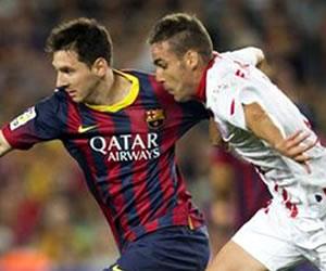 Barcelona y Sevilla por el primer título de la temporada