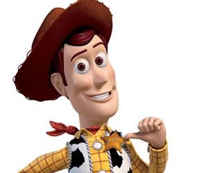 Woody mostrará su lado más romántico en 'Toy Story 4'