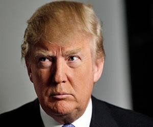 """Gobierno de México califica de """"racistas"""" nuevos comentarios de Trump"""