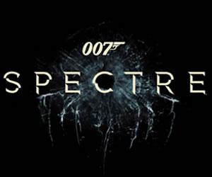 James Bond: 'Spectre' estrena tráiler final