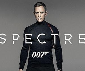 Daniel Craig no quiere volver a saber de James Bond
