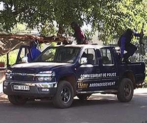 Rescatan a 80 rehenes en el hotel Radisson de Malí