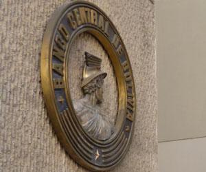 Venta de bonos 'BCB Navideño' inicia el 4 de diciembre