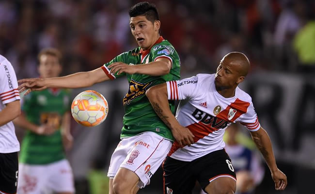 Huracán vs. River Plate: Previa, datos y transmisión