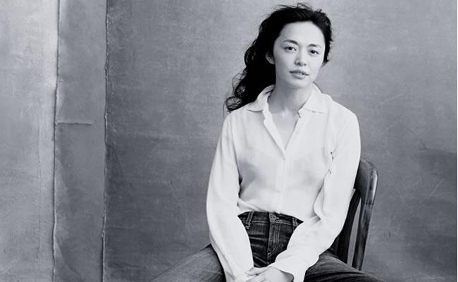 Yao Chen. Foto: EFE