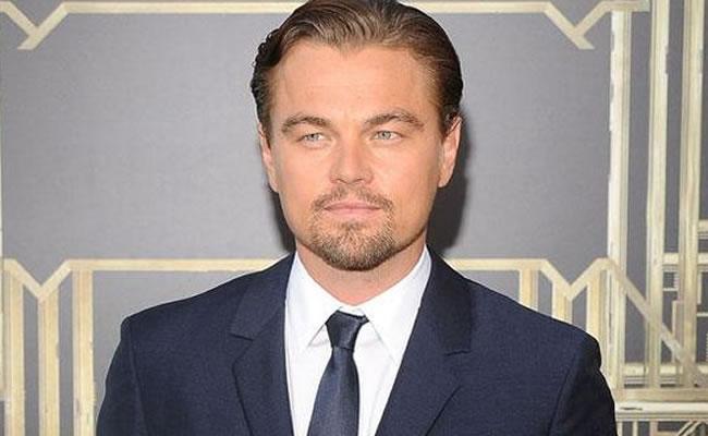 ¿Leonardo DiCaprio fue violado por un oso?