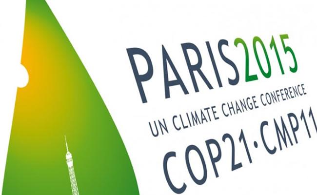 Irá a la Conferencia de las Naciones Unidas sobre el Cambio Climático. Foto: ABI