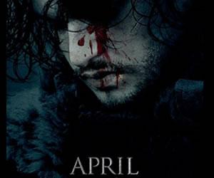 La sexta temporada de 'Game of Thrones' ya tiene fecha de estreno