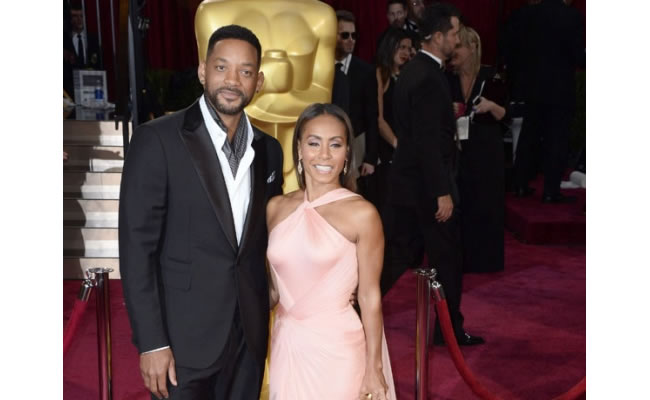 Premios Oscar: Artistas se unen en boicot por racismo