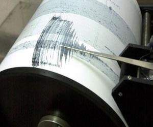 Marruecos registra terremoto de 6,3 grados en la costa de Nador