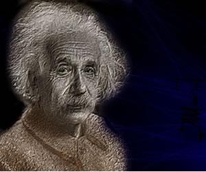 Teoría de Einstein sobre ondas gravitacionales fue confirmada