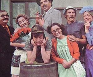 Doña Florinda revela secreto sobre 'El Chavo del 8'