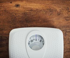 Cinco tips para bajar de peso sin hacer dieta
