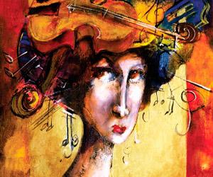 Tres regiones recibirán el XI Festival de Música Renacentista y Barroca