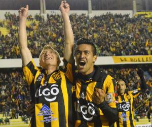 Copa Libertadores: Varios equipos buscan el pase a octavos