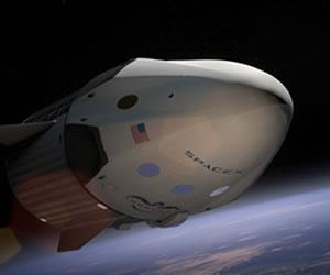 China estudia cómo reutilizar naves espaciales tripuladas