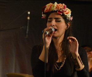 Inicia en Santa Cruz el 'Mes de la música: Tímpano íntimo'