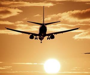 Aeropuerto boliviano será centro regional de conexiones