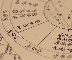 Horóscopo de Josie Diez Canseco para el 05 de mayo del 2016