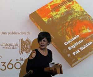 Revista 'El Ansia' retrata a Bolivia