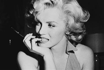 Marilyn Monroe: los 90 años del mito