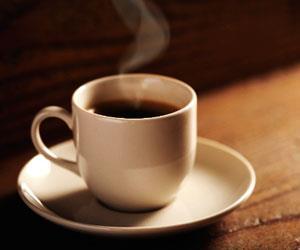 Ingerir bebidas muy calientes puede provocar cáncer, según la OMS