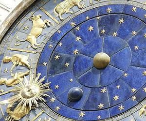 Horóscopo de Josie Diez Canseco para el 23 de julio del 2016