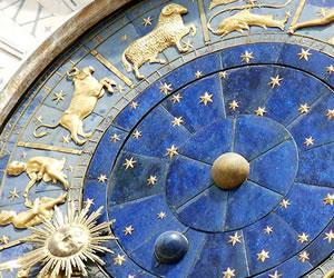 Horóscopo de Josie Diez Canseco para el 13 de agosto del 2016