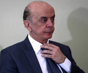 Brasil espera mejorar relación con Ecuador y Bolivia, pero no con Venezuela