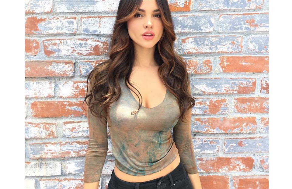 Exjugador del Barcelona aparece en video sexual con esta mujer