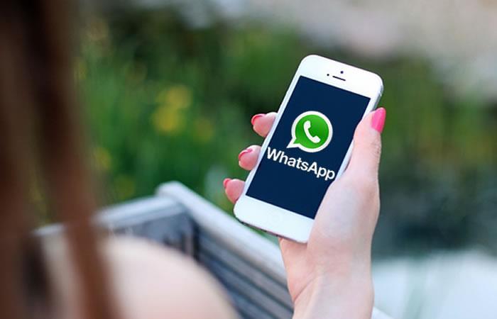 WhatsApp: Centro Criptológico alerta sobre los riesgos de su uso