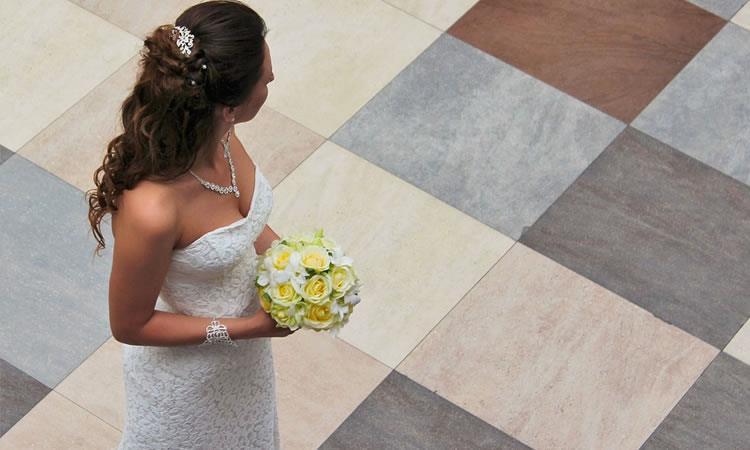 Agüeros para una boda perfecta