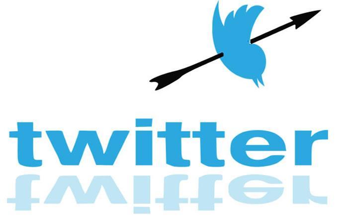 Twitter y Spotify sufren fuerte ciberataque