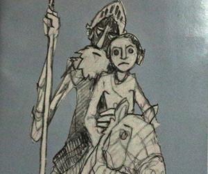 Exposición: Los quijotes de Solón
