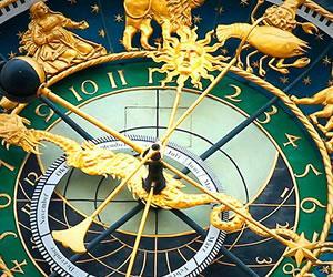 Horóscopo de Jossie Diez Canseco para el 30 de Octubre