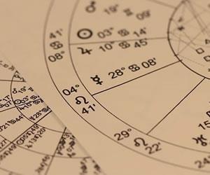 Horóscopo de Josie Diez Canseco para el 31 de Octubre del 2016