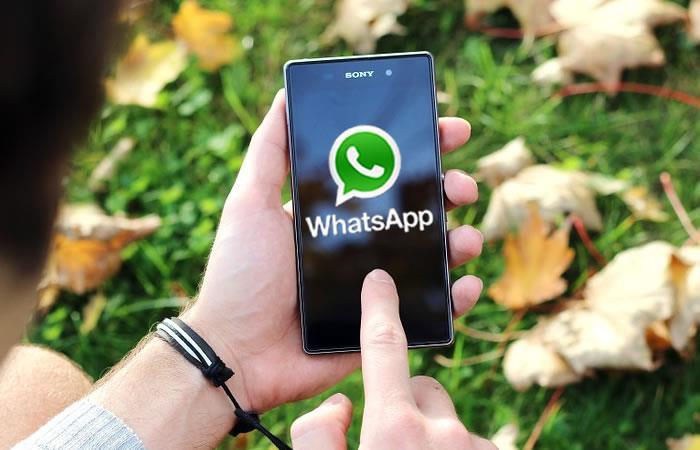 WhatsApp ¿Cómo reducir el consumo de datos?