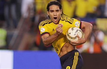 Selección Colombia vs Chile, el partido clave