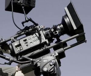 Pseudo gana el IV Fondo Concursable de Fomento Cinematográfico