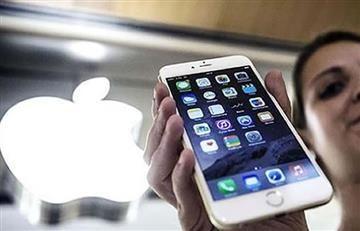 Apple: ¿Cómo eliminar el spam de iPhone?