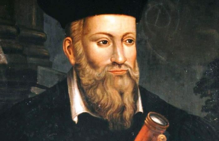 Nostradamus y sus terribles profecías para el 2017